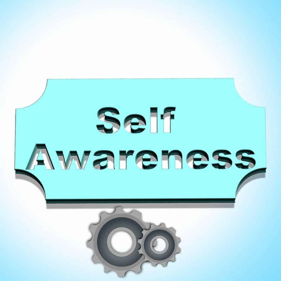 self awareness career change at 40 iammyimagination.com