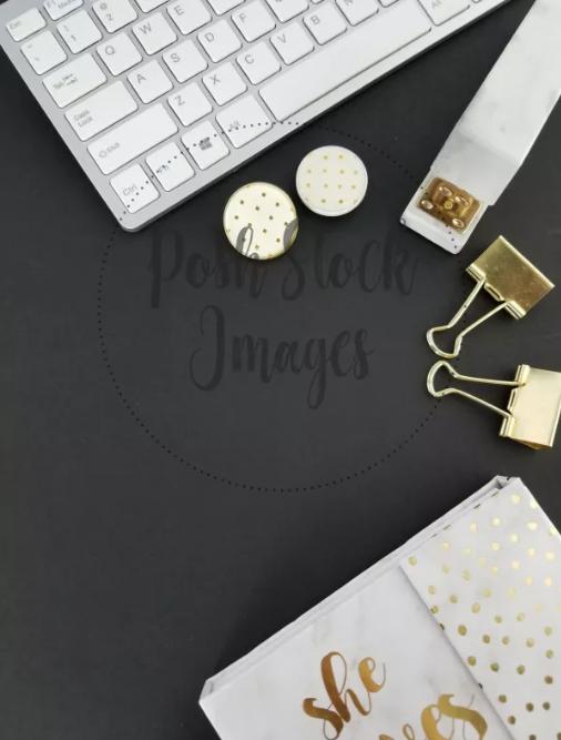posh stock images