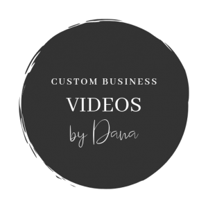 video marketing dana gore